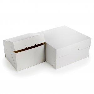 Tortinės Dėžutės