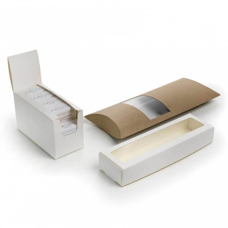 Individualios dėžutės