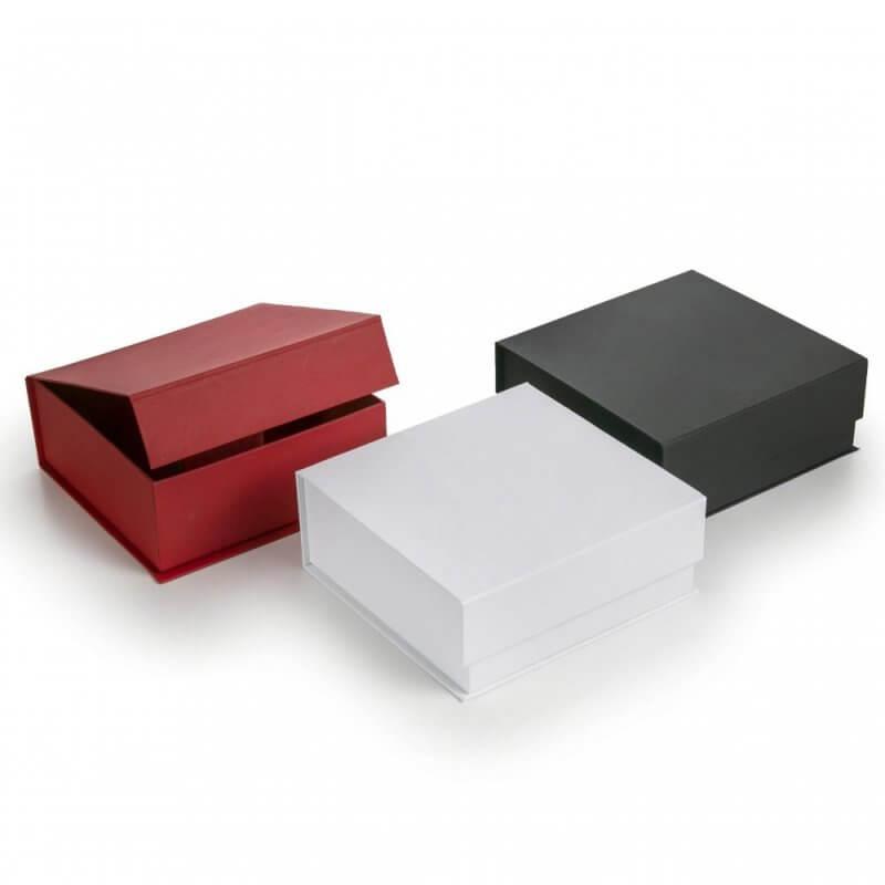 Magnetinės dėžutės Magnetic boxes